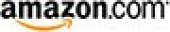 Amazon Promotional Codes