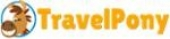 TravelPony Promo Code