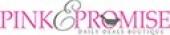 PinkEPromise Promo Code