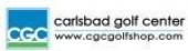 Carlsbad Golf Center Coupon