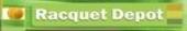 Racquet Depot Coupon
