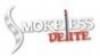 Smokeless Delite Coupons