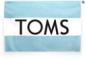 Toms Coupons