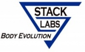 Stack Labs Coupon Codes