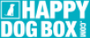 Happy Dog Box Coupons