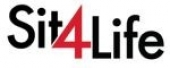 Sit4life Coupon