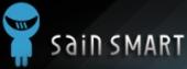 SainSmart Coupon Codes