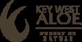 Key West Aloe Coupons