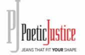 Poetic Justice Jeans Coupons