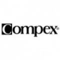 Compex Discount Codes