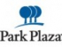 Up To 10% OFF Your Order At The Park Plaza Histria Pula