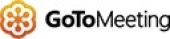 GoToMeeting Promo Codes