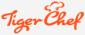 Tiger Chef Coupon Codes