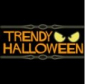 Trendy Halloween Coupon