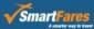 Smartfares Promo Codes