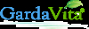Gardavita Coupons