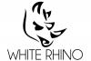 White Rhino Coupons