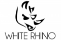 White Rhino Coupon