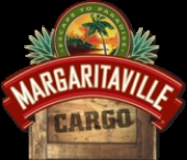 Margaritaville Cargo Coupons