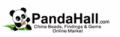 Pandahall  Coupon