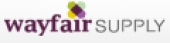 Wayfair Supply Coupon Codes