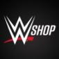 WWE Shop Coupon Code
