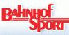 Bahnhof Sport Coupons