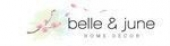 Belle and June Coupon