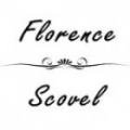 Florence Scovel coupon code