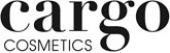 Cargo Cosmetics Coupons