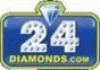 24diamonds.com Coupons