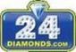24diamonds.com coupon