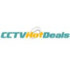 CCTVHotDeals Coupons
