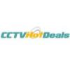 CCTVHotDeals Coupons