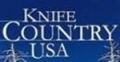 Knife Country USA coupon