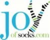 Joy Of Socks Coupons