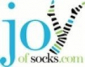 Joy Of Socks Coupons