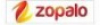 Zopalo Coupons