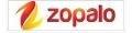 Zopalo coupon