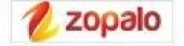 Zopalo coupon