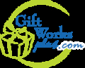 Gift Work Plus Coupons
