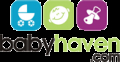 Babyhaven Coupons