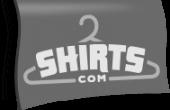 Shirts.com Coupon Codes