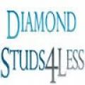 DiamondStuds4Less.com Coupons