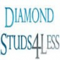 DiamondStuds4Less.com Coupons