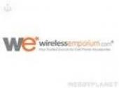 Wireless Emporium coupon