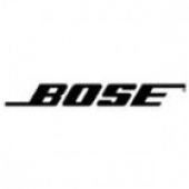 Bose Coupons