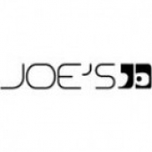 Joe's Jeans Coupons