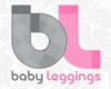 Baby Leggings Coupons