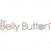 Belly Button Band Coupons